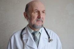 Doutor Fotos de Stock Royalty Free