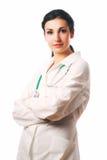 Doutor Imagens de Stock Royalty Free