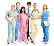 Doutores Imagens de Stock