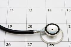 Doutores Nomeação Imagem de Stock