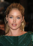 Doutzen Kroes Royalty Free Stock Photos