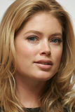 Doutzen Kroes Royalty Free Stock Photography