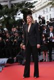 Doutzen Kroes  attend the screening of `Solo: A Star Wars Story` Stock Image