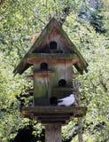 Dove House Stock Photos