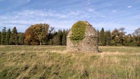 dovecot Abadía de Kilcooley Fotos de archivo
