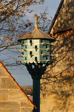 Dovecote Stock Photography