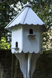 Dovecote Royalty Free Stock Image