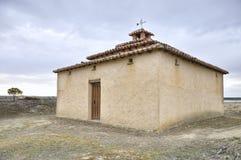 Dovecote, Hiszpania Zdjęcia Royalty Free