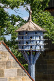 Dovecote Royalty Free Stock Photo