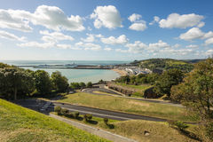 Dover, Kent, England Royalty Free Stock Image