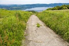 Downhill Way