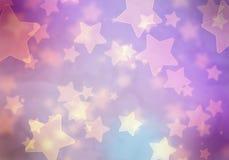 download предпосылки рисуя готовый вектор звезды Стоковые Фотографии RF