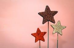 download предпосылки рисуя готовый вектор звезды Стоковые Изображения