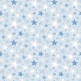 download предпосылки рисуя готовый вектор звезды Стоковые Фото