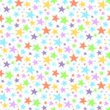 download предпосылки рисуя готовый вектор звезды Стоковое фото RF
