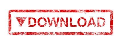 Download Stock Photos