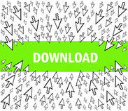 Download Royalty Free Stock Photo