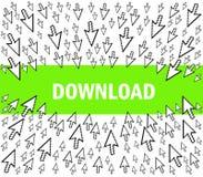 Download Vector Illustratie