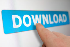 Download Royalty Free Stock Images