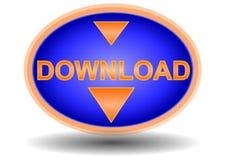 Download Fotos de Stock Royalty Free
