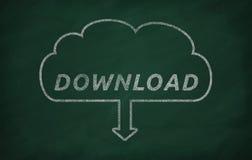 download стоковое фото