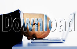 Download Stock Afbeelding