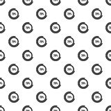 Download bar, 70 percent pattern, simple style Royalty Free Stock Image