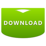 Download button Royalty Free Stock Photos