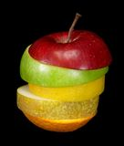 Download a Comp  Save to Lightbox composite fruit Stock Image