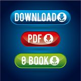 Download design Stock Photo