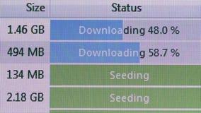 Download 01 di processo degli archivi archivi video