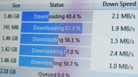 Download 02 di processo degli archivi archivi video