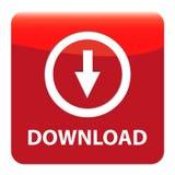 Download etwas stock abbildung