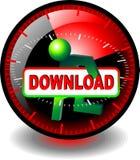 Download Free GO! Stock Photos