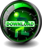 Download free GO! Stock Photo