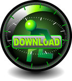 Download GO! Royalty Free Stock Images