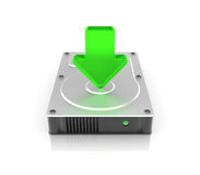 Download icon Stock Photos