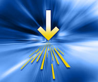 Download illustration vector illustration