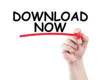 Download now Royalty Free Stock Photography