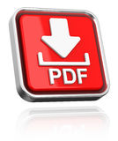Download PDF Stock Images