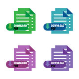 Download PDF Royalty Free Stock Images
