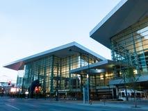 Downtown Denver Stock Images
