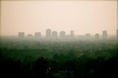 Downtown Phoenix stock photos
