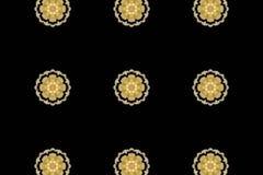 DOWODZONY dynamiczny tło zdjęcie wideo