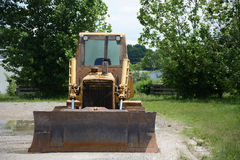 Dozer Stock Photos