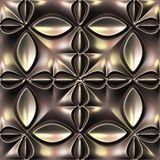 3dpattern_13 Stock Images
