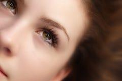 drömma fotografering för bildbyråer