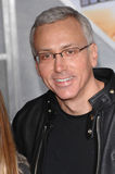 Dr. Drew Pinsky. At the world premiere of Wild Hogs at the El Capitan Theatre, Hollywood. February 28, 2007 Los Angeles, CA Picture: Paul Smith / Featureflash stock image