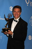 Dr Mehmet Oz, Dr. Mehmet Oz, Mehmet Oz. LAS VEGAS - JUN 19:  Dr. Mehmet Oz in the Press Room of the  38th Daytime Emmy Awards at Hilton Hotel & Casino on June 19 Royalty Free Stock Photography