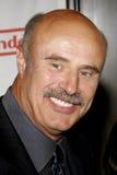 Dr. Phil McGraw Imagem de Stock